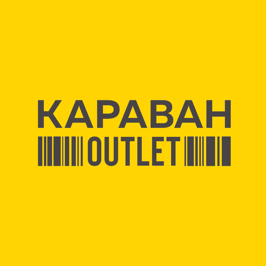 Караван Outlet