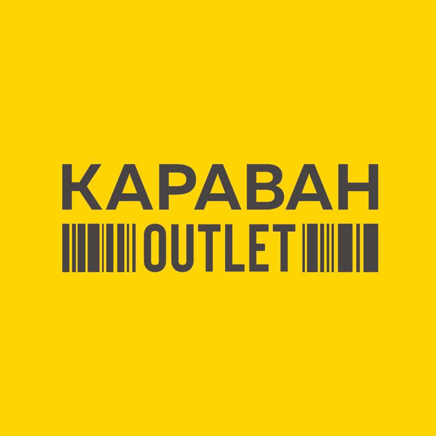 Karavan Outlet
