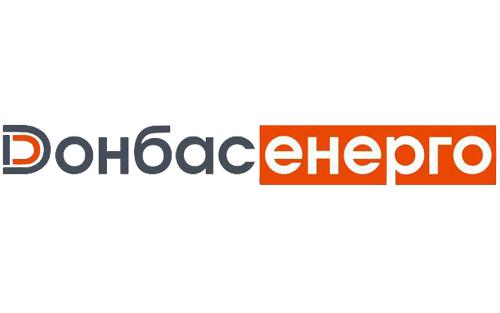 Донбассэнерго