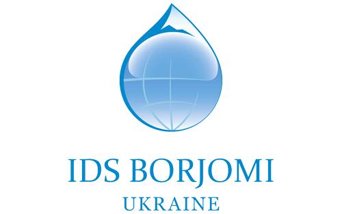 Боржоми Украина