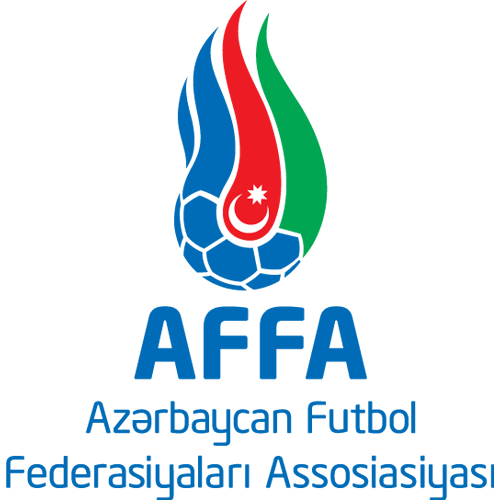 Association of Football Federations of Azerbaijan