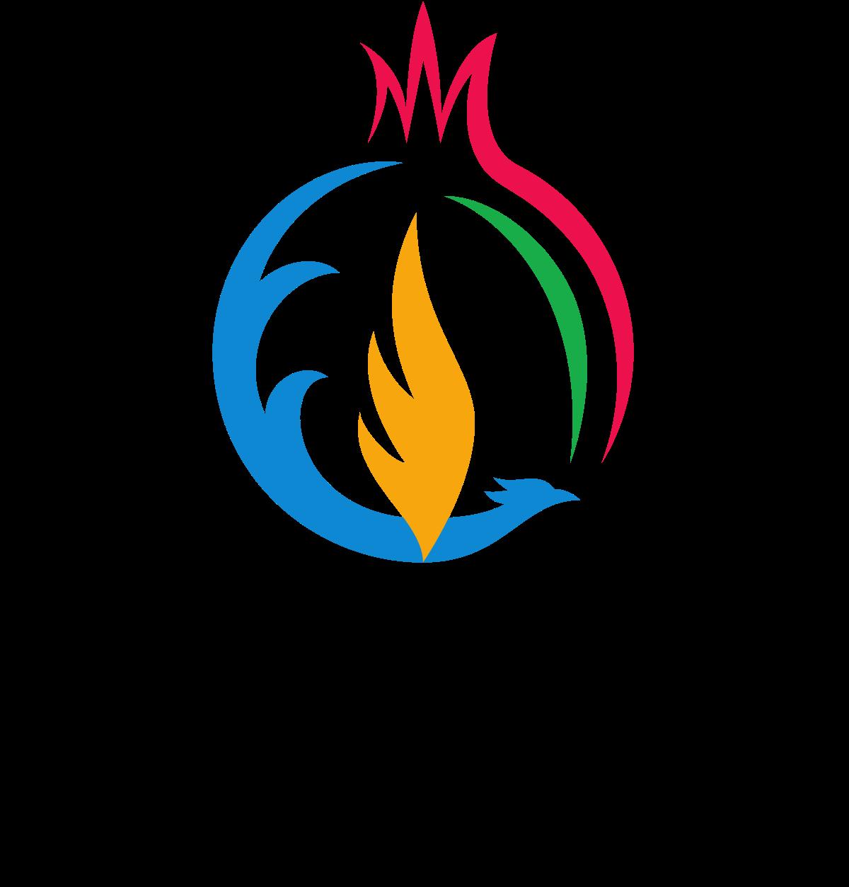 European Games Baku 2015