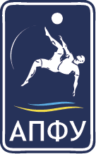 Beach Football Association of Ukraine