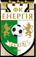 SK Energia Lviv