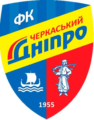 FC Cherkassy Dnipro