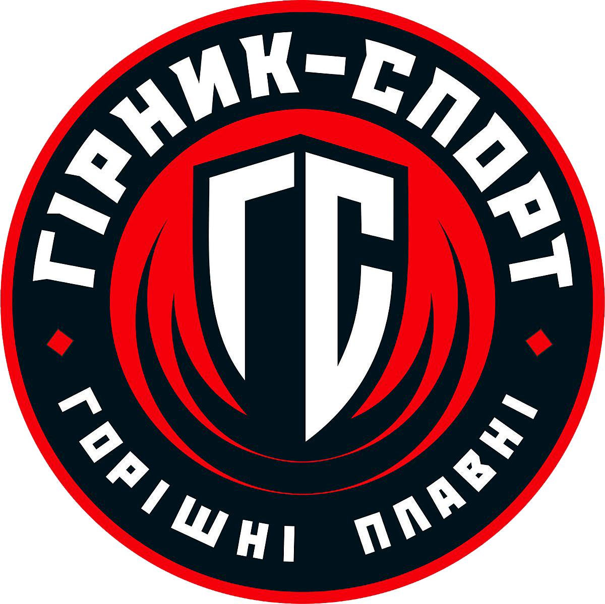 FC Gornyak-Sport