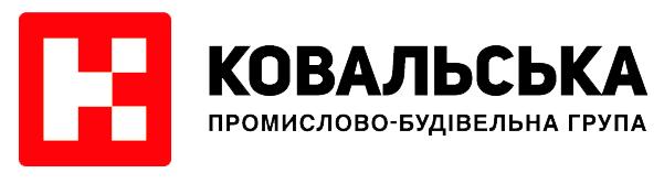 ПСГ Ковальская