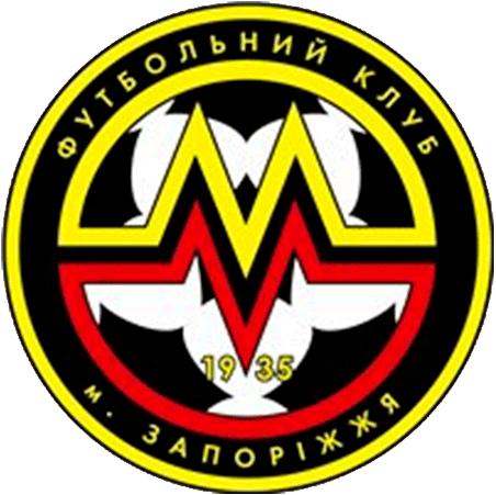 ФК «Металург» Запоріжжя
