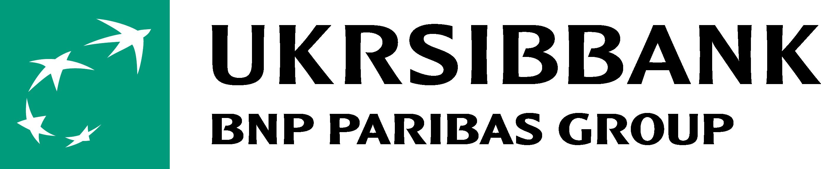 Укрсіббанк