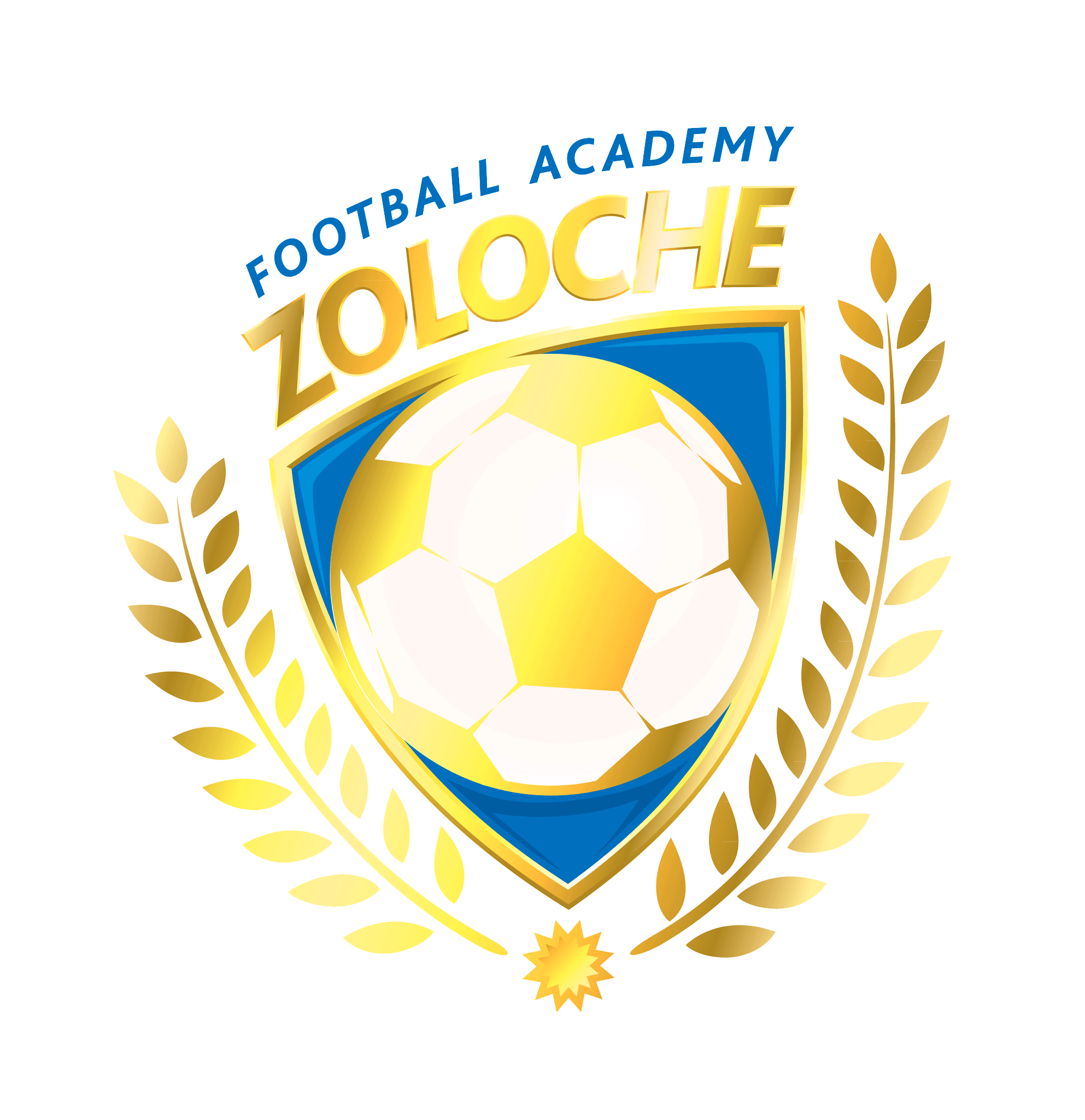 Zoloche Football Academy