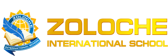Zoloche International School
