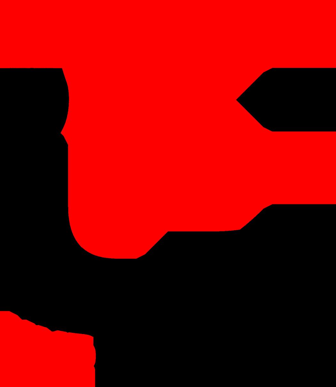 UkrFreestyle
